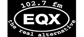 WEQX streaming with SurferNETWORK